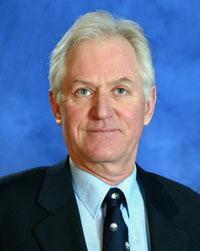 Bryan Kolb