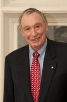 Peter Meekison
