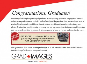 Pre-Grad-flyer-5-off_UBC-Cropped-1024x758